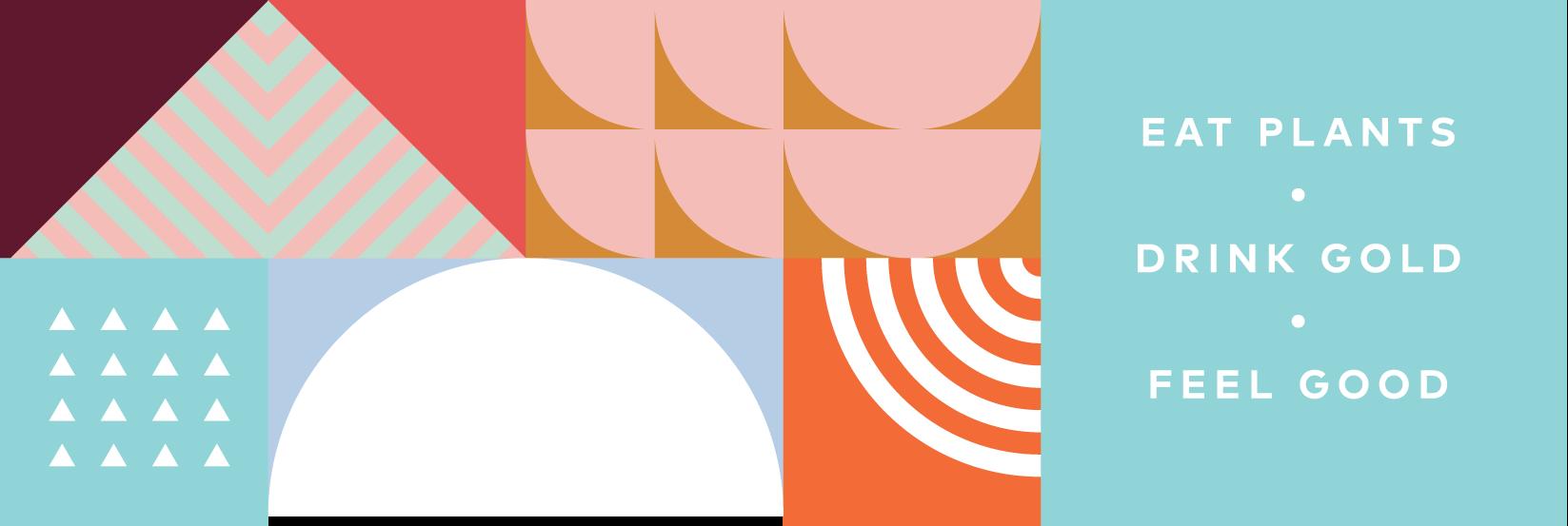 h-pattern-tagline.png