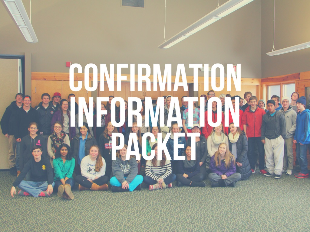 2019-20 Packet available soon!