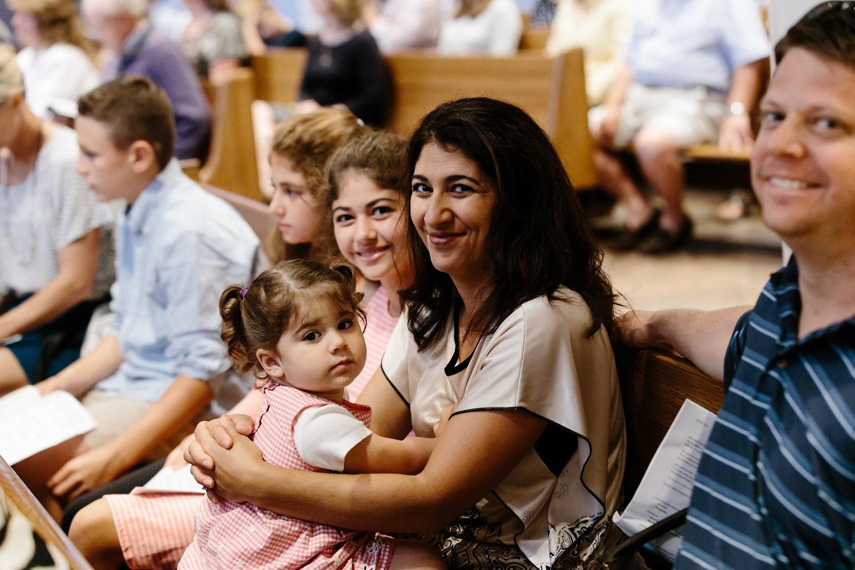 Family at Mass WEB 1500.jpg