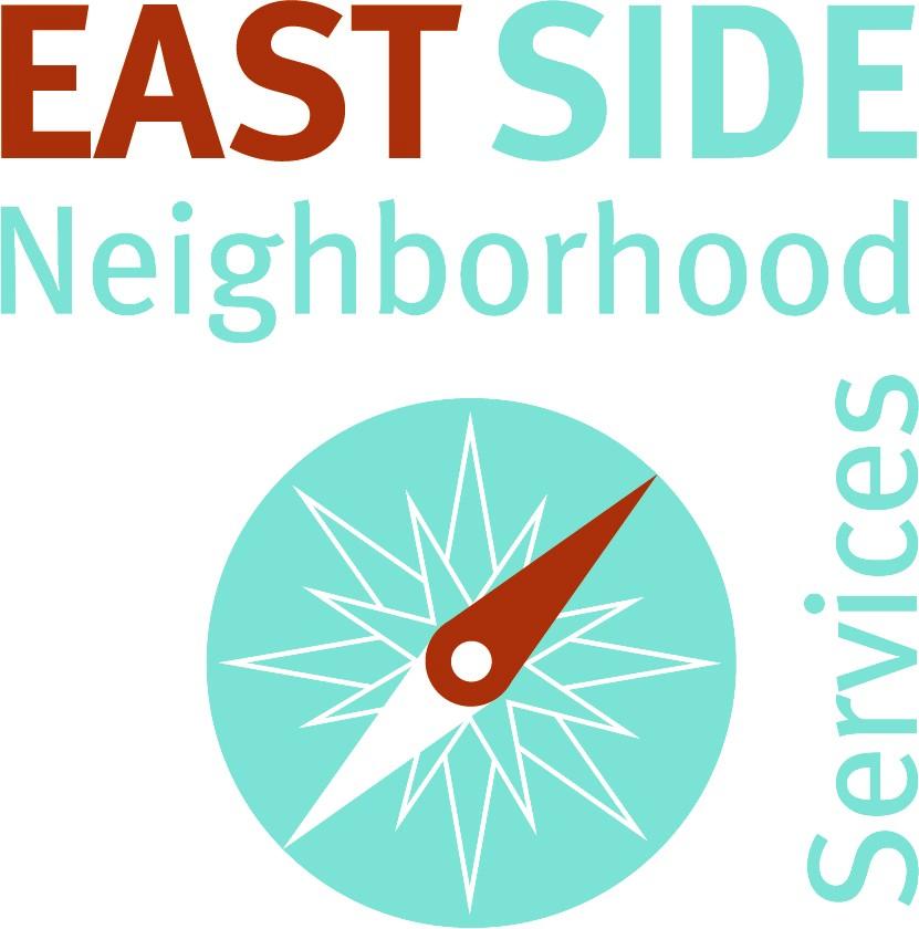 EAST SIDE NEIGHBORHOOD SERVICES.jpg