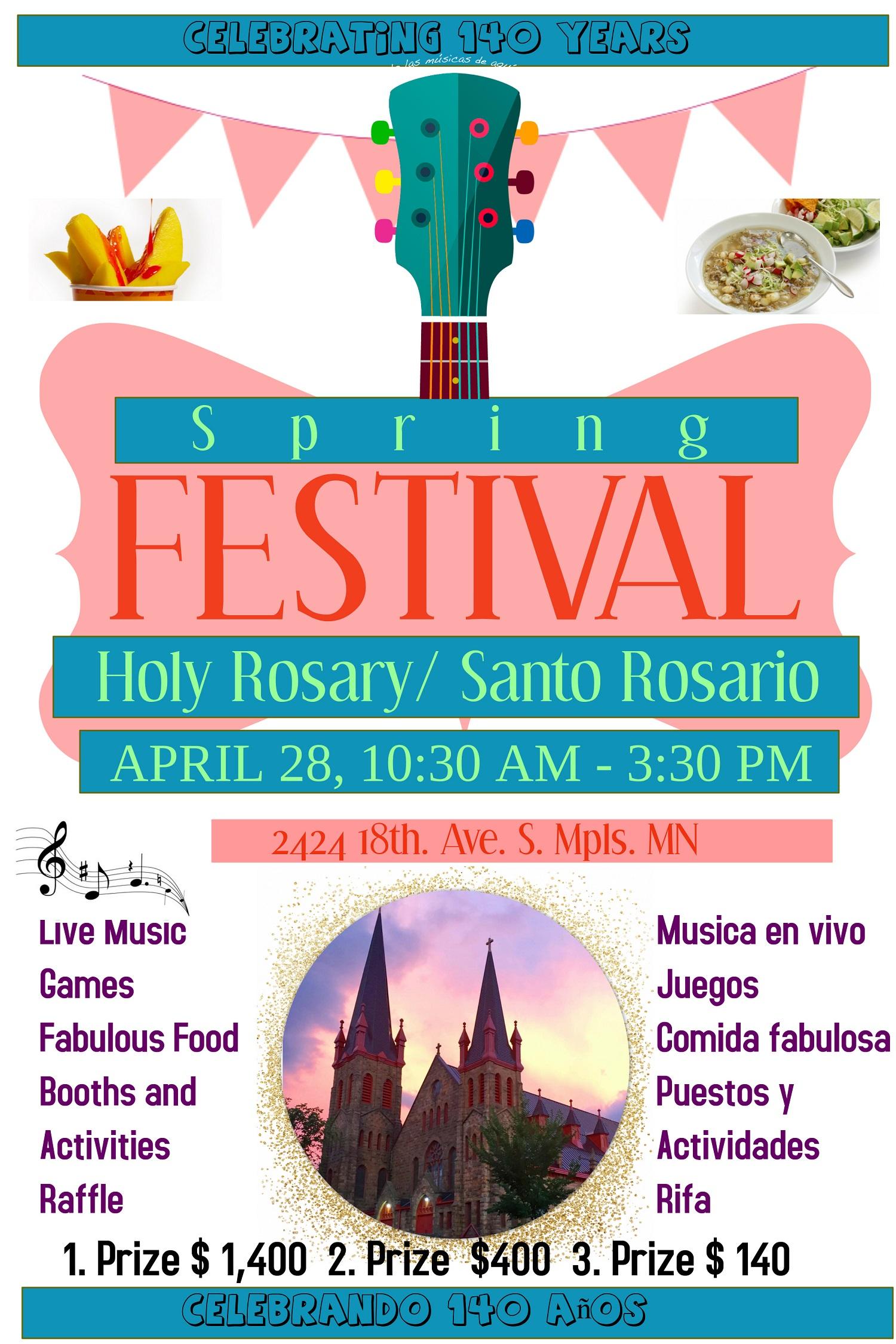 Spring Festival 2019 Flyer.jpg