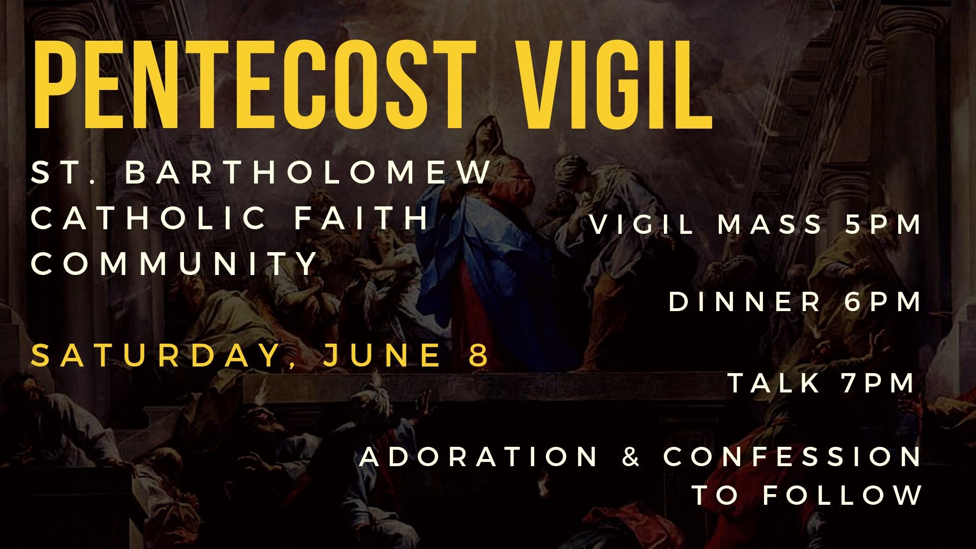 Pentecost Vigil.jpg