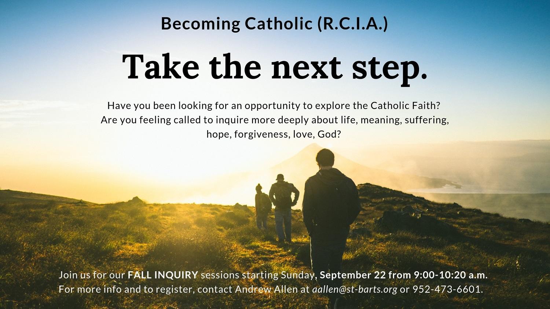 RCIA Fall Inquiry 2019 smaller.jpg