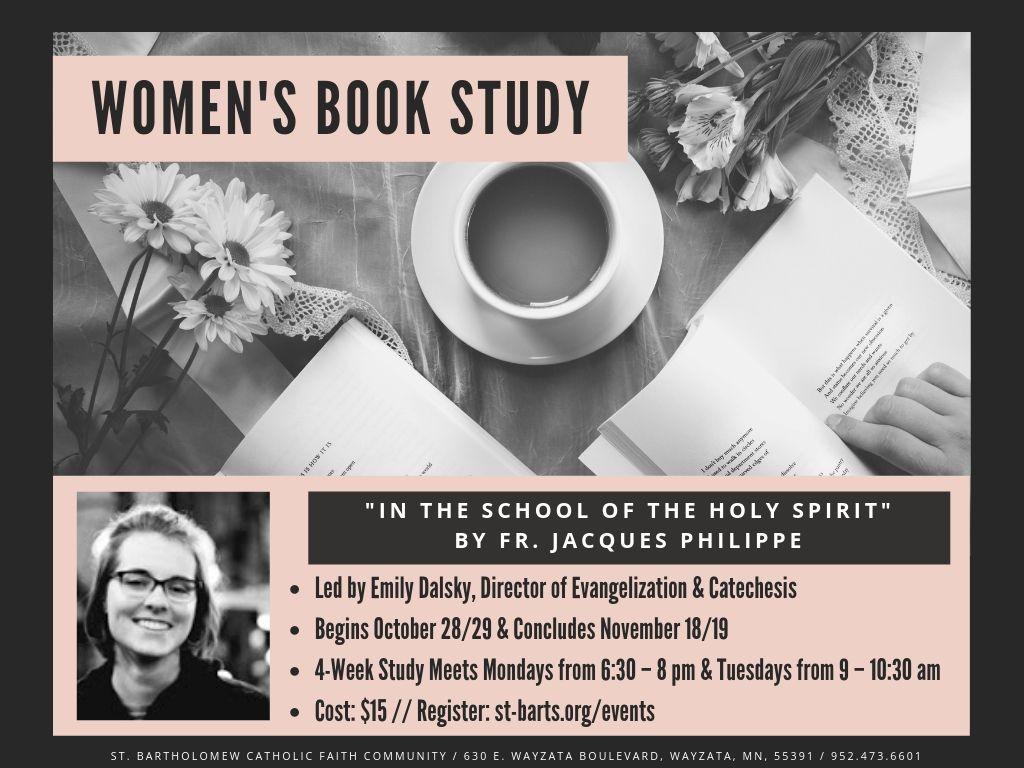 Women's Book Study-2.jpg