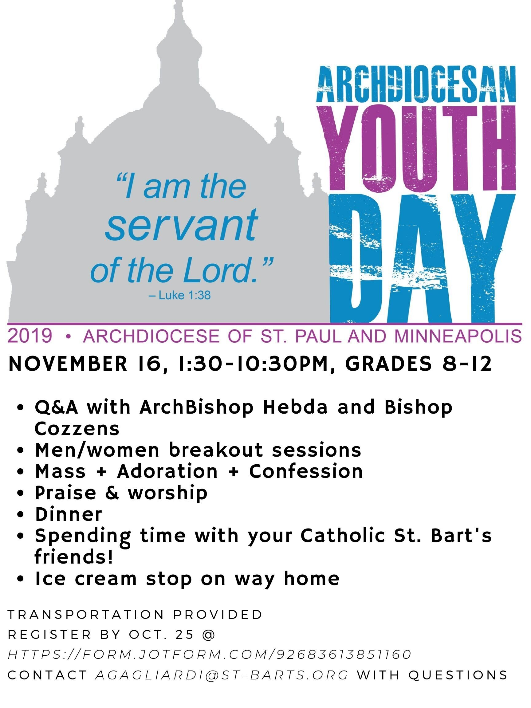 Arch youth day vertical.jpg