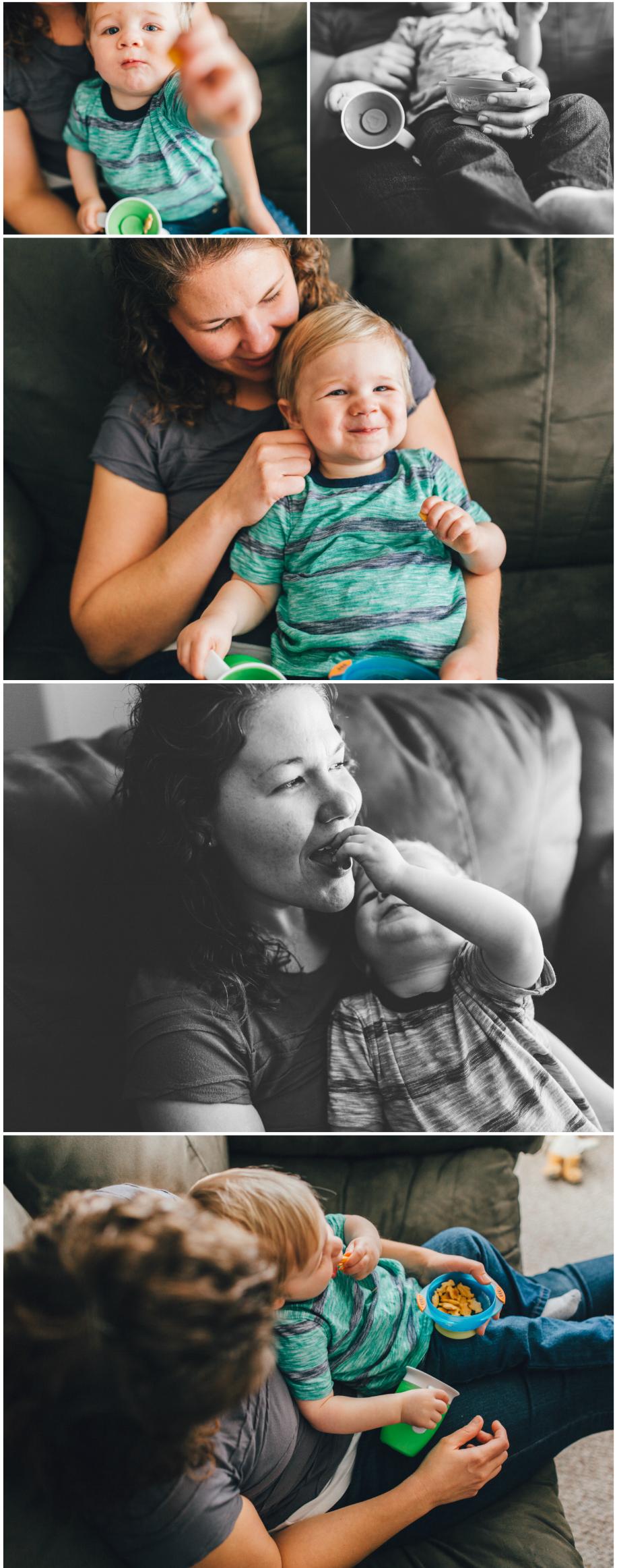 sambreastfeedingminisession2