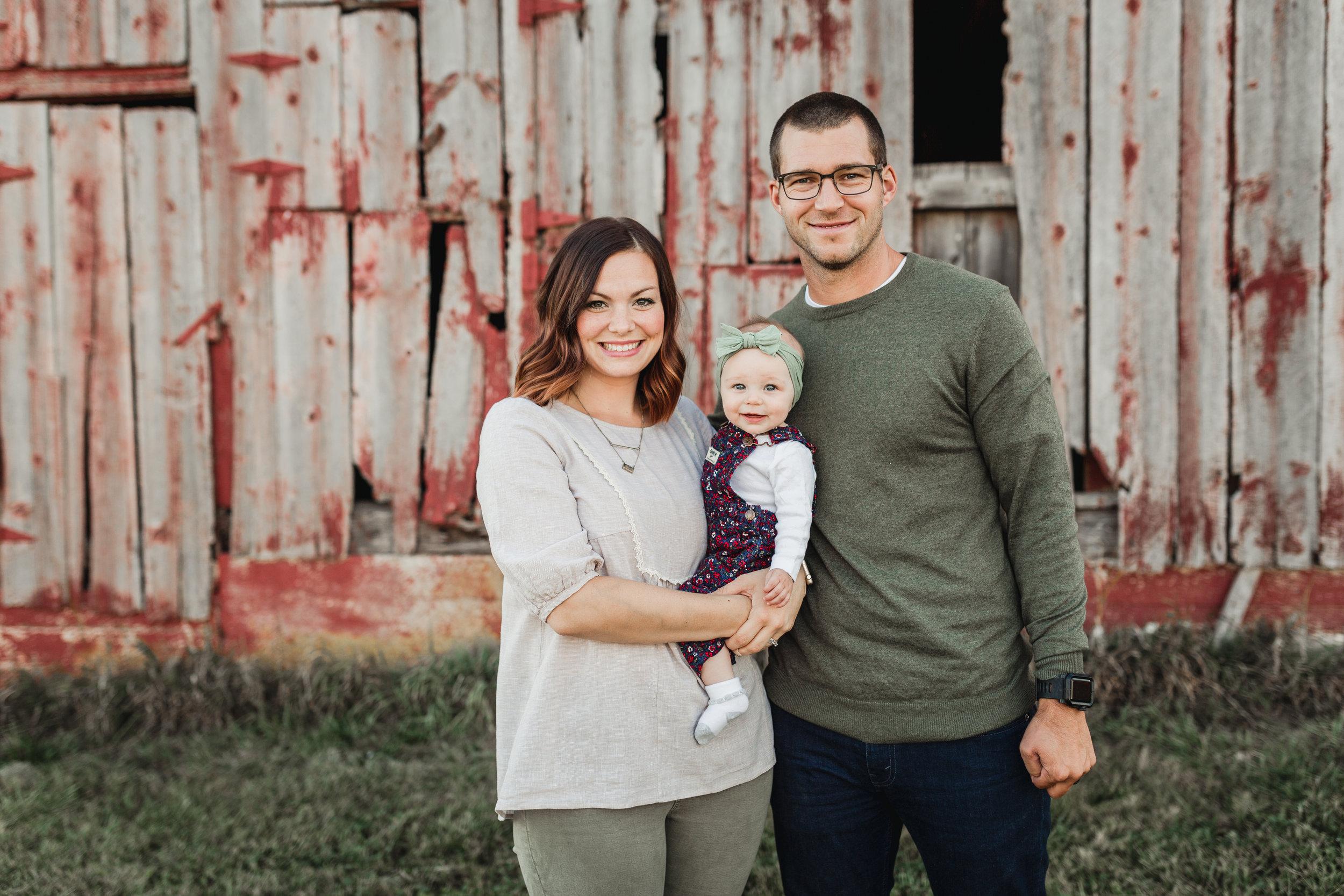 pricefamily17-4.jpg