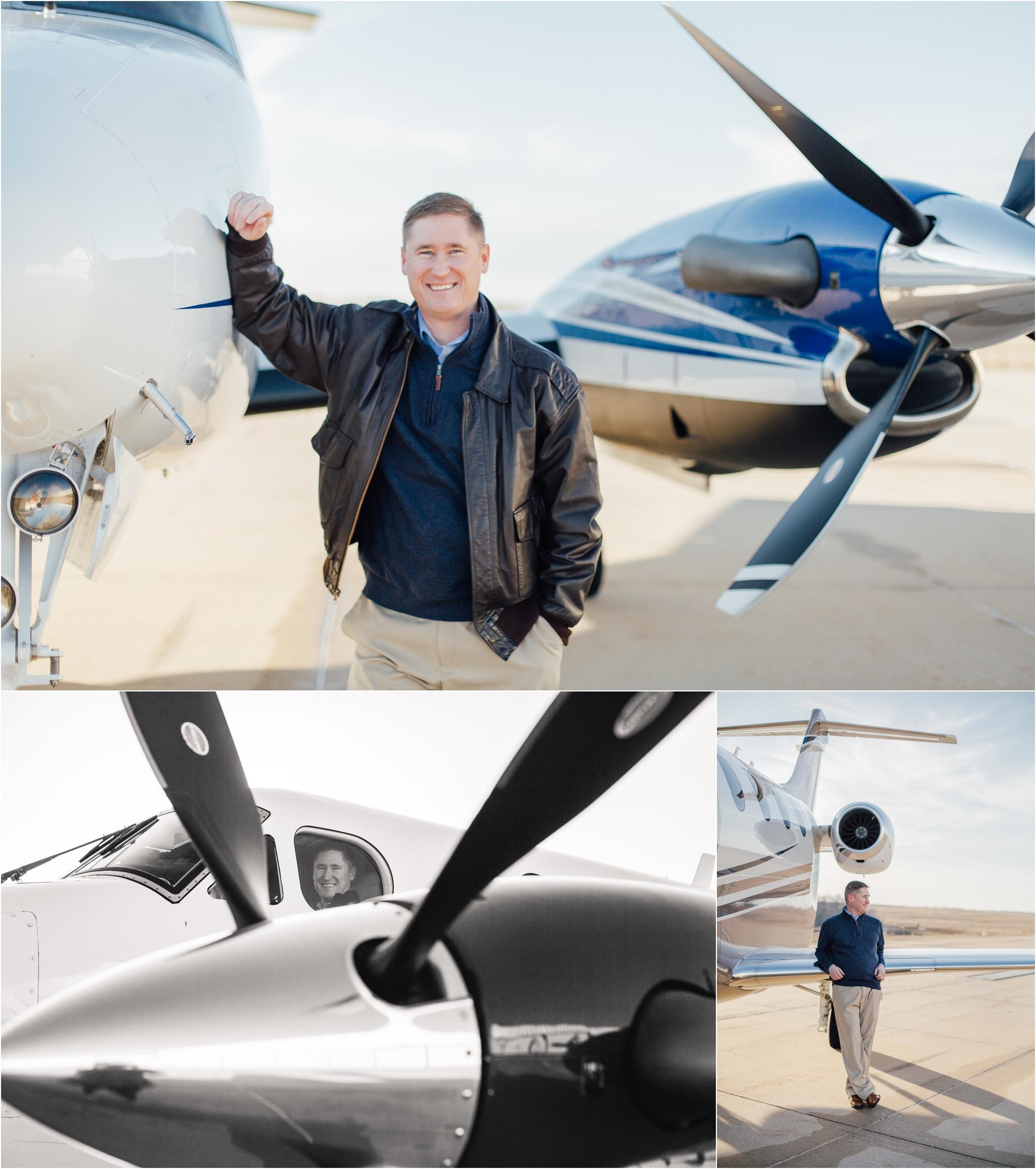 pilotheadshots_0004.jpg