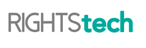 rightstech.png