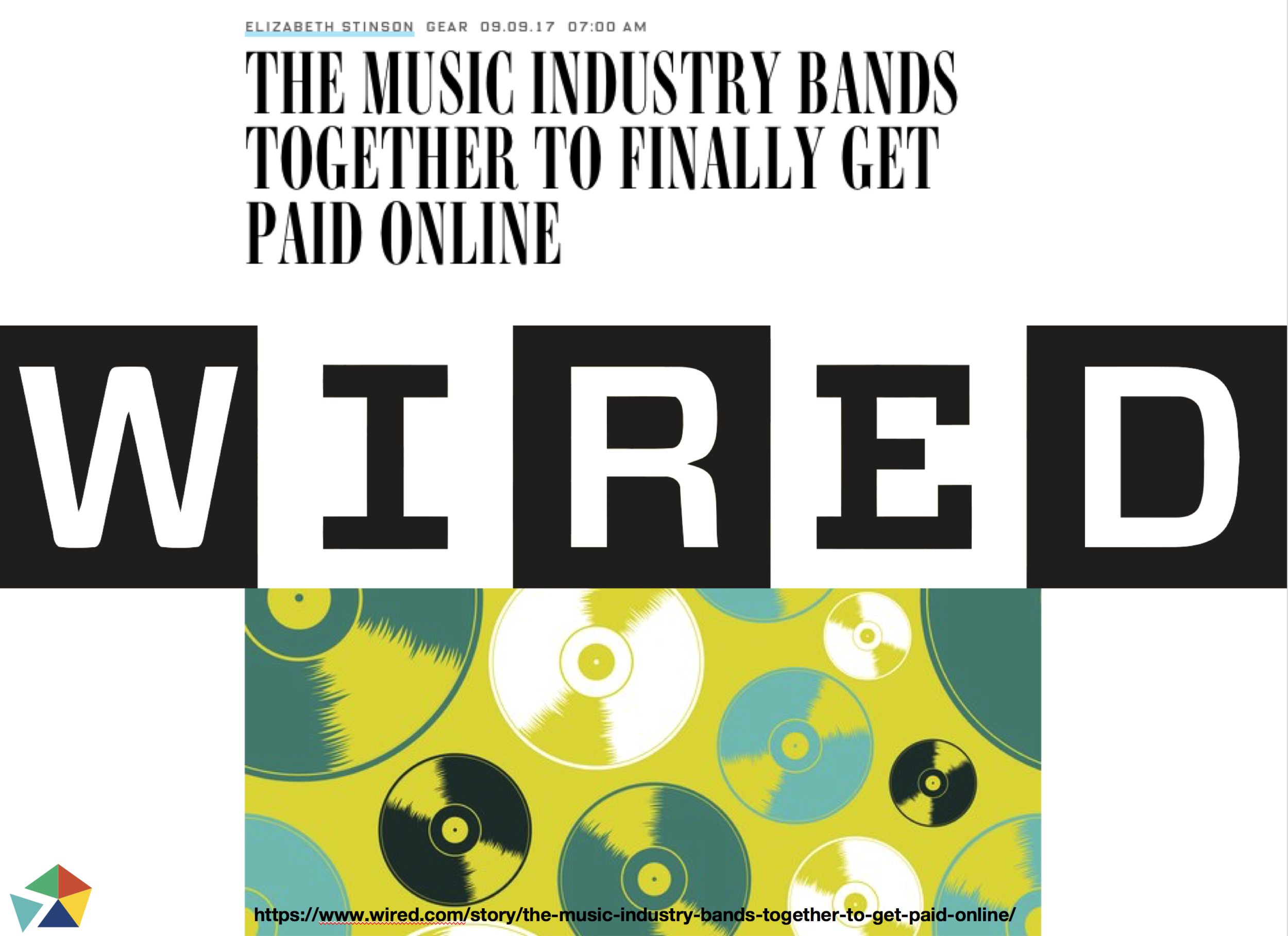 wired-article.png