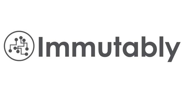 Immutably™ for Mobile