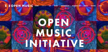 OMI-Homepage.png