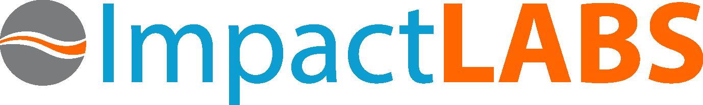 Impact-Labs-logo.png