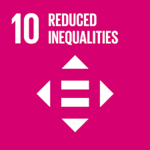 E_SDG+goals_icons-individual-rgb-10.png