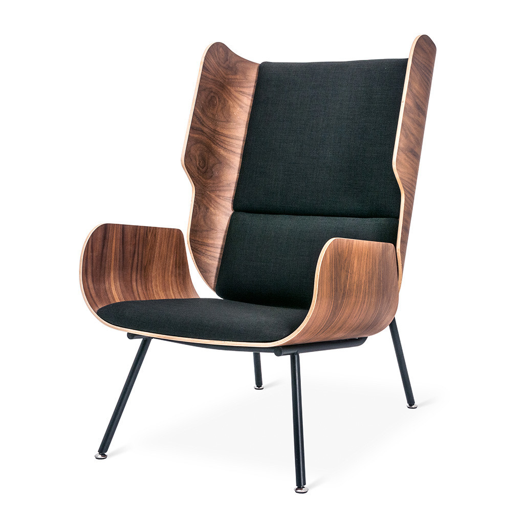 Elk-Chair-Laurentian-Onyx_1024x1024.jpg