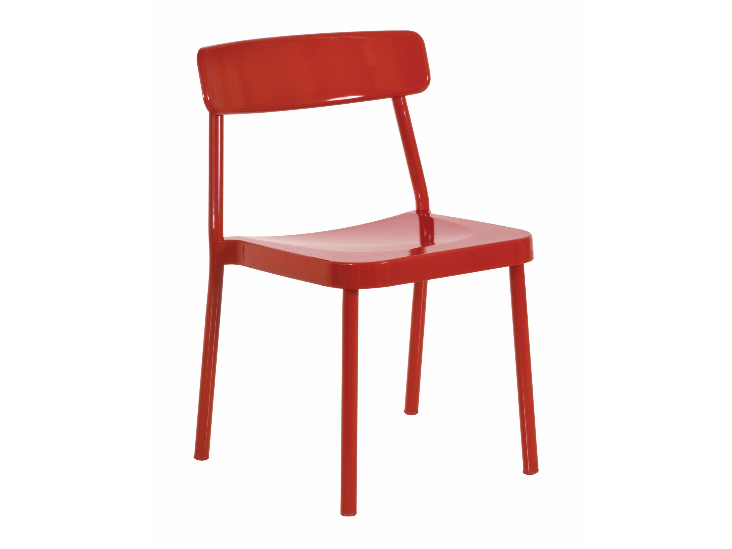 grace-chair-emu-252908-rel105ae91b.jpg