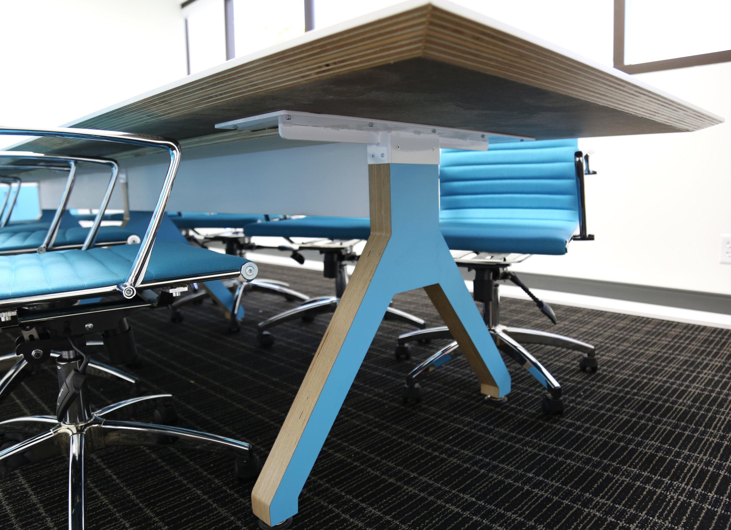 conferencetableupclose.jpg