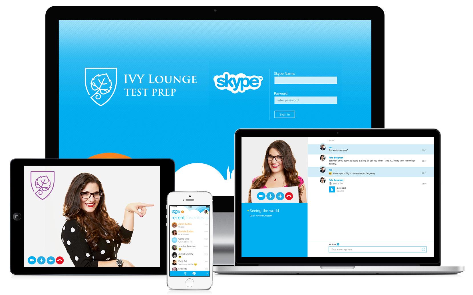 skype-5-8.jpg