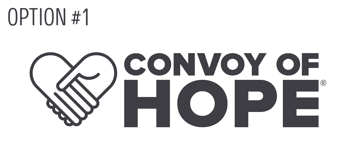Convoy of Hope button.png
