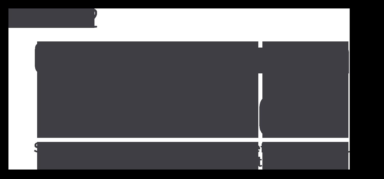RC designate Hurricane Relief button.png