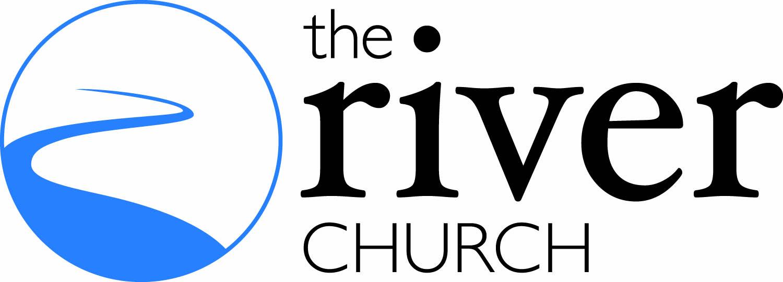 A River Logo.jpg