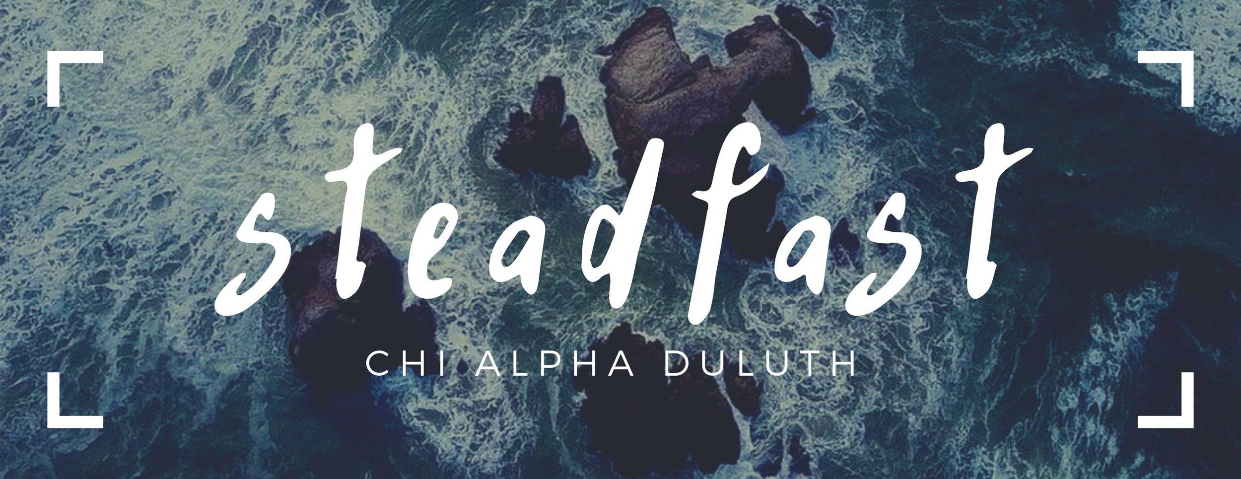Chi Alpha Duluth.jpg