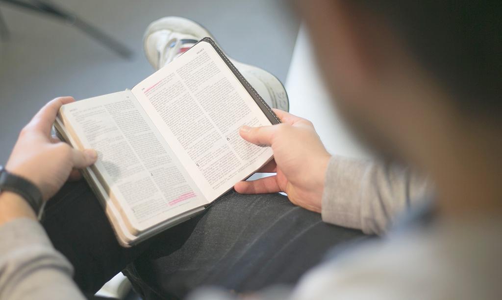 guy bible.jpg