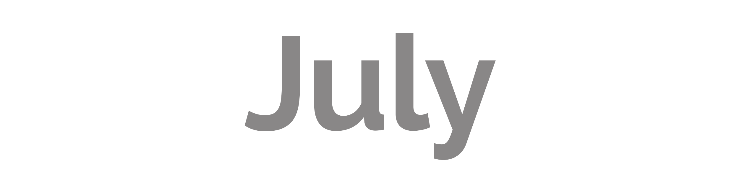 July Button.png