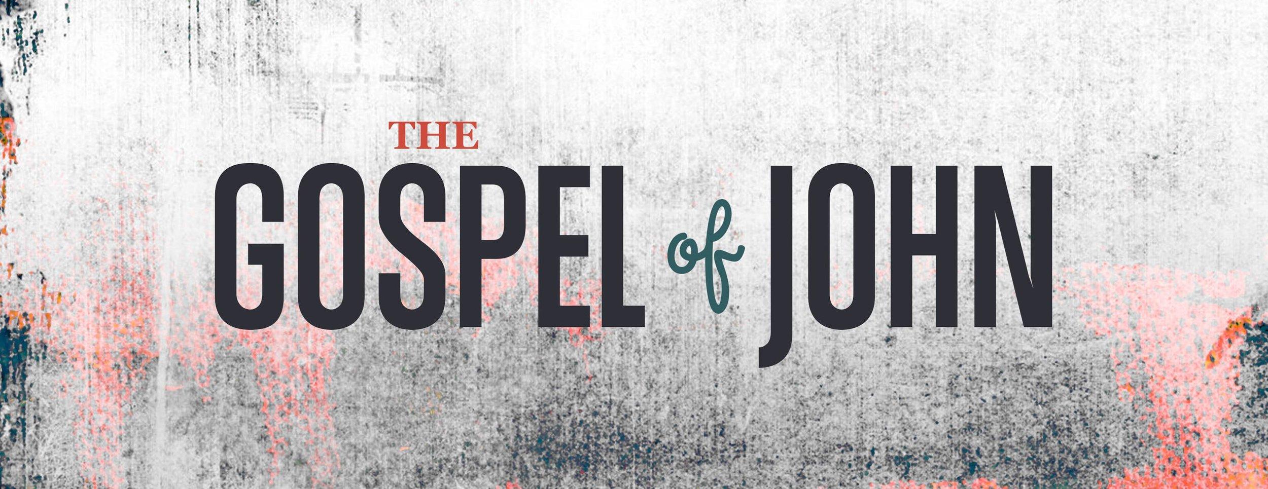 Gospel of John.jpg