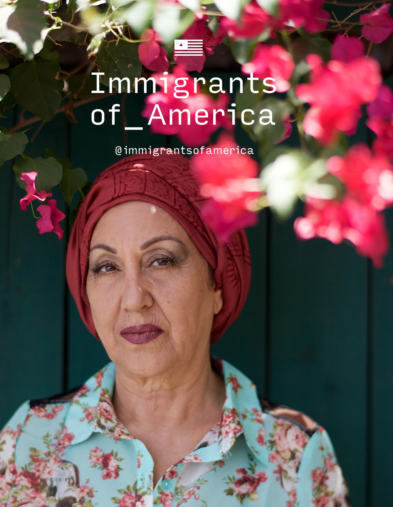 Immigrants-of-Am-002 (1).jpg