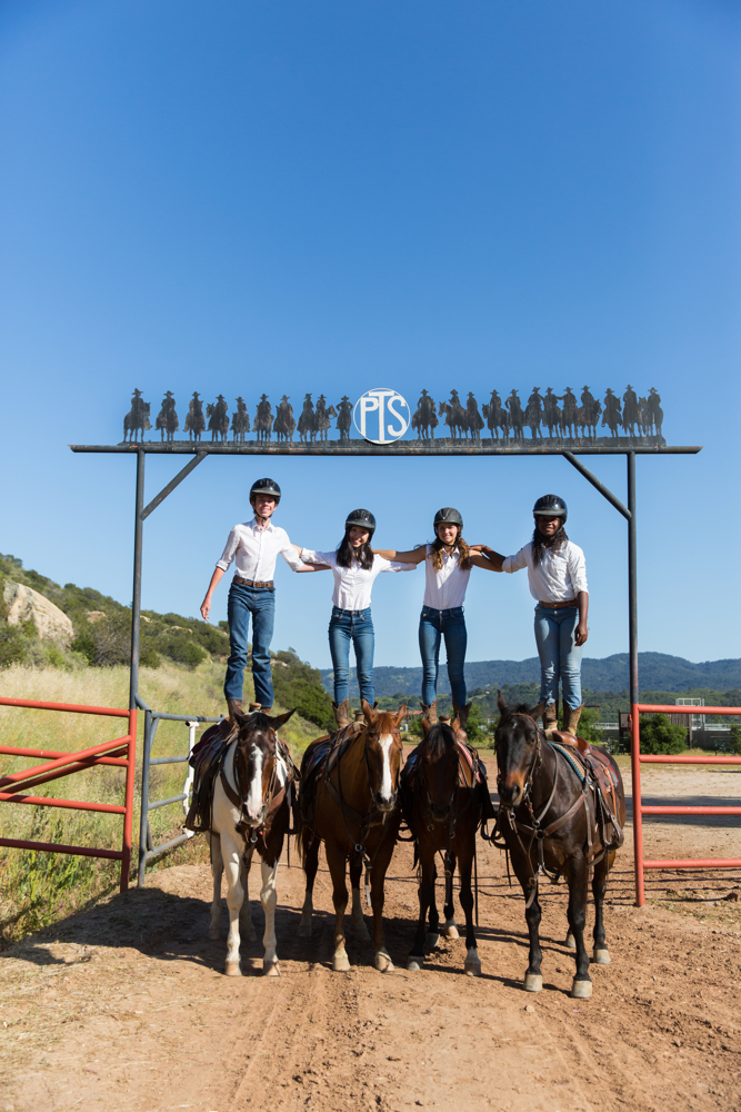 Thacher_HorseFinals-25.JPG