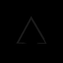 Art+of+Freelance+Logo+b.png