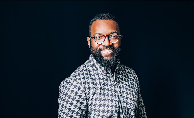 baratunde-thurston-project1.jpg