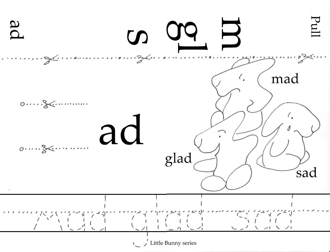 ad Phonogram PDF