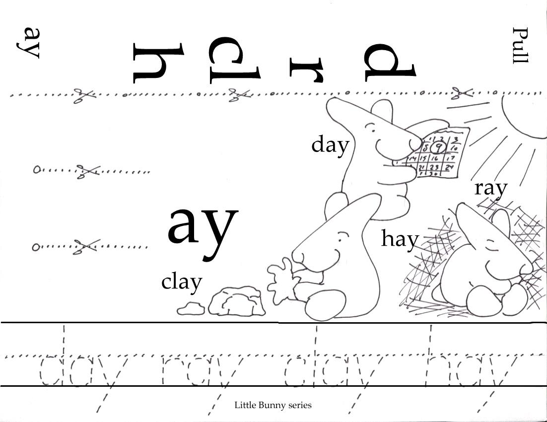 ay Phonogram PDF
