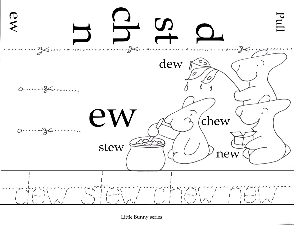 ew Phonogram PDF
