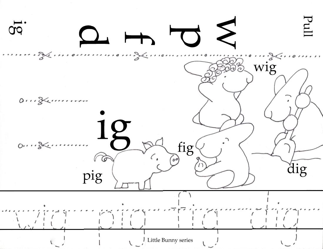 ig Phonogram PDF