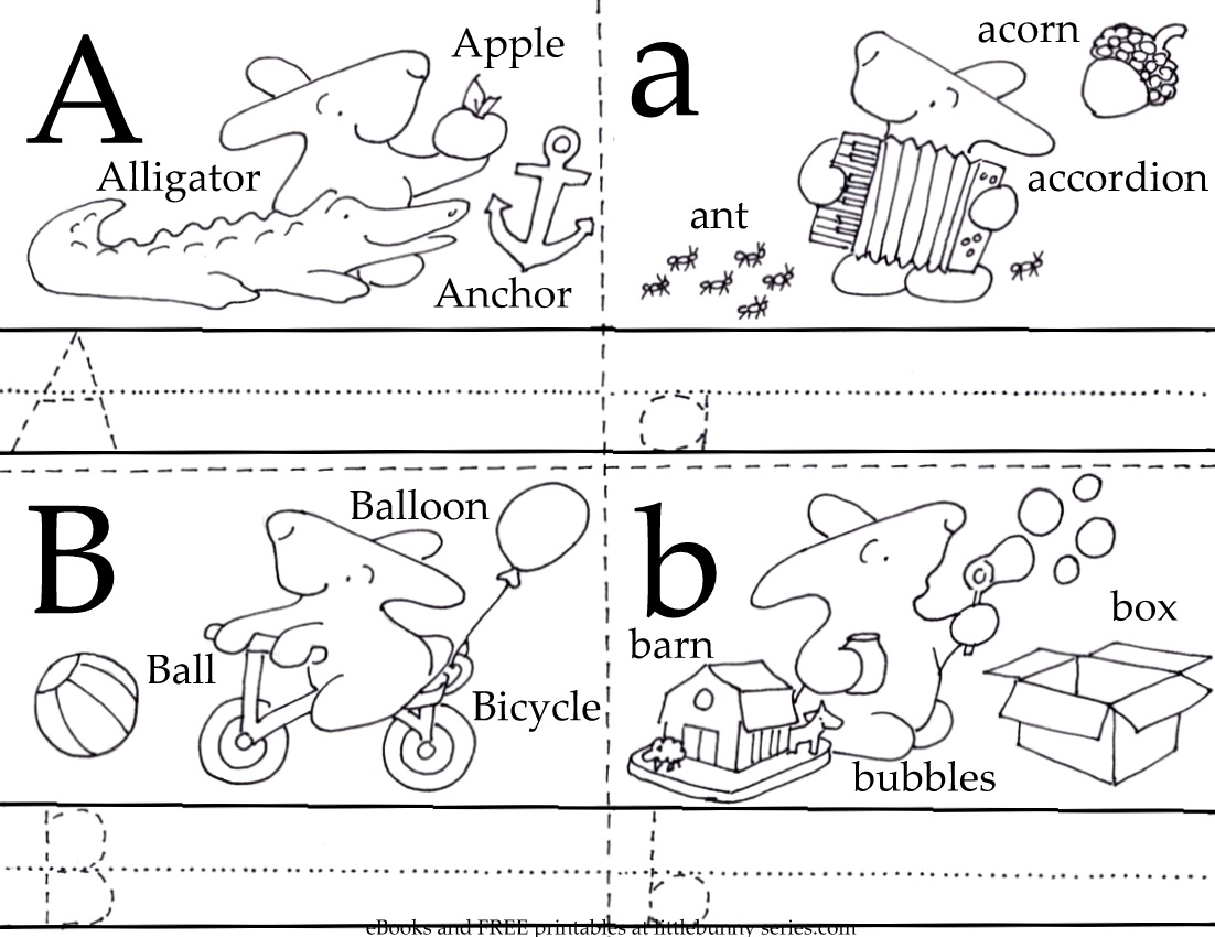 a and b .jpg