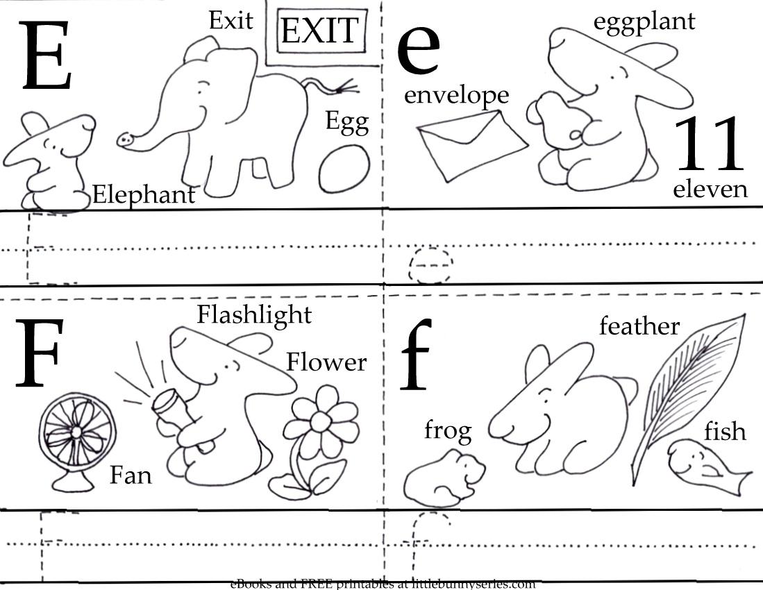 e and f.jpg