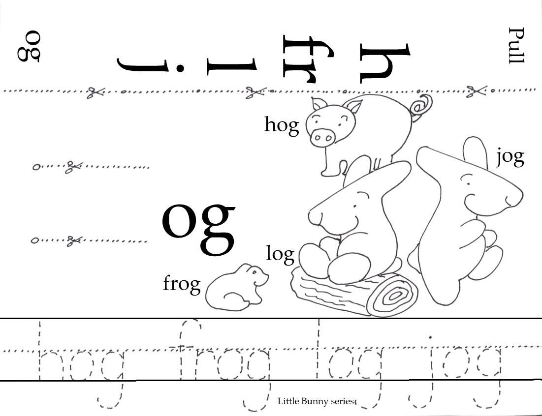 og Phonogram PDF