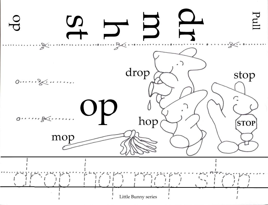 op Phonogram PDF