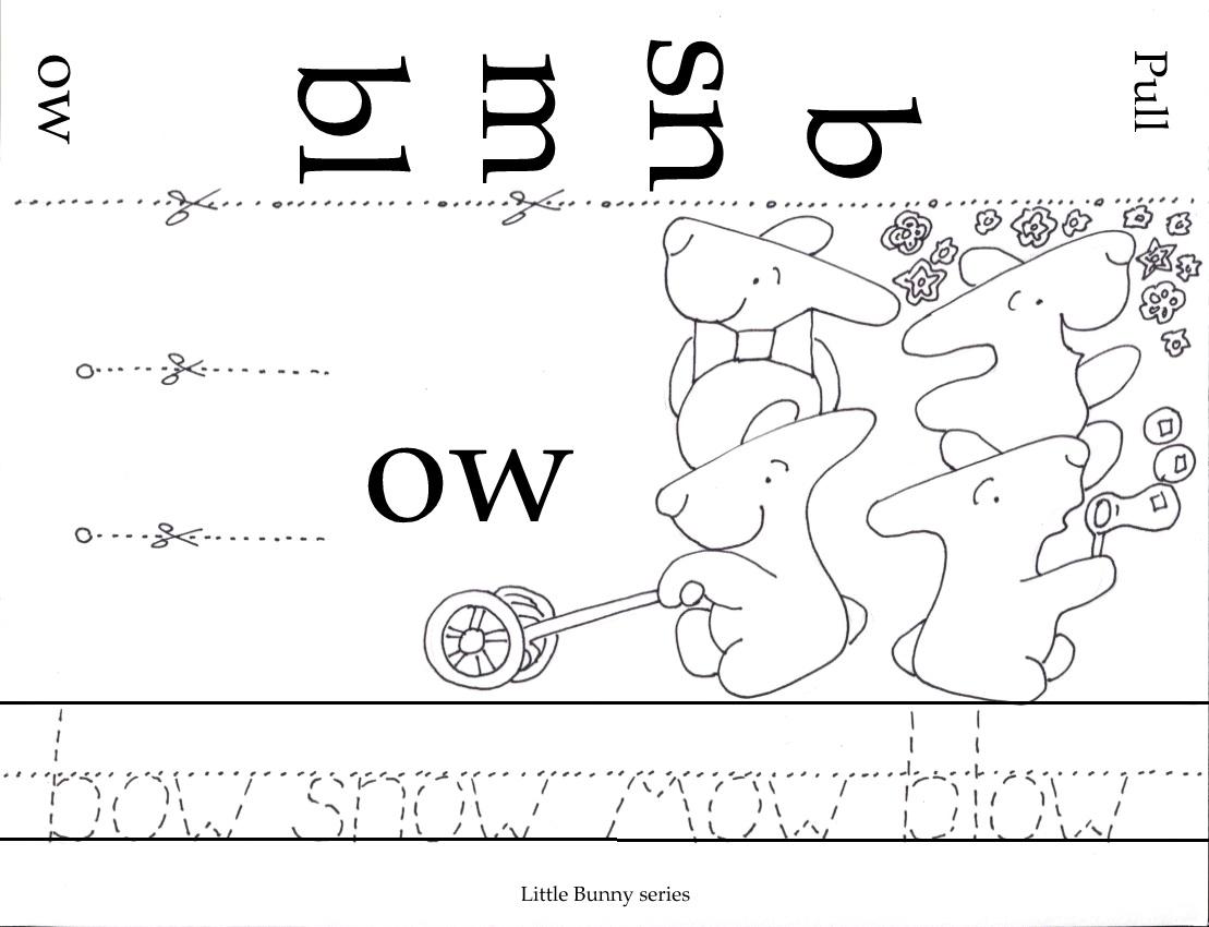 ow(oh) Phonogram PDF