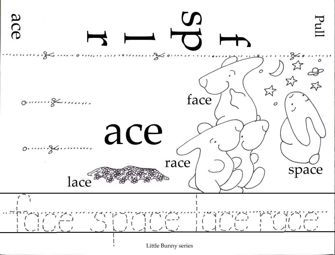 ace Phonogram PDF