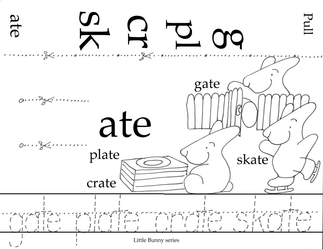 ate Phonogram PDF