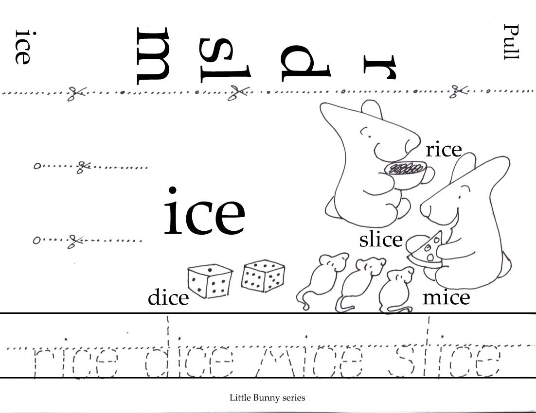 ice Phonogram PDF