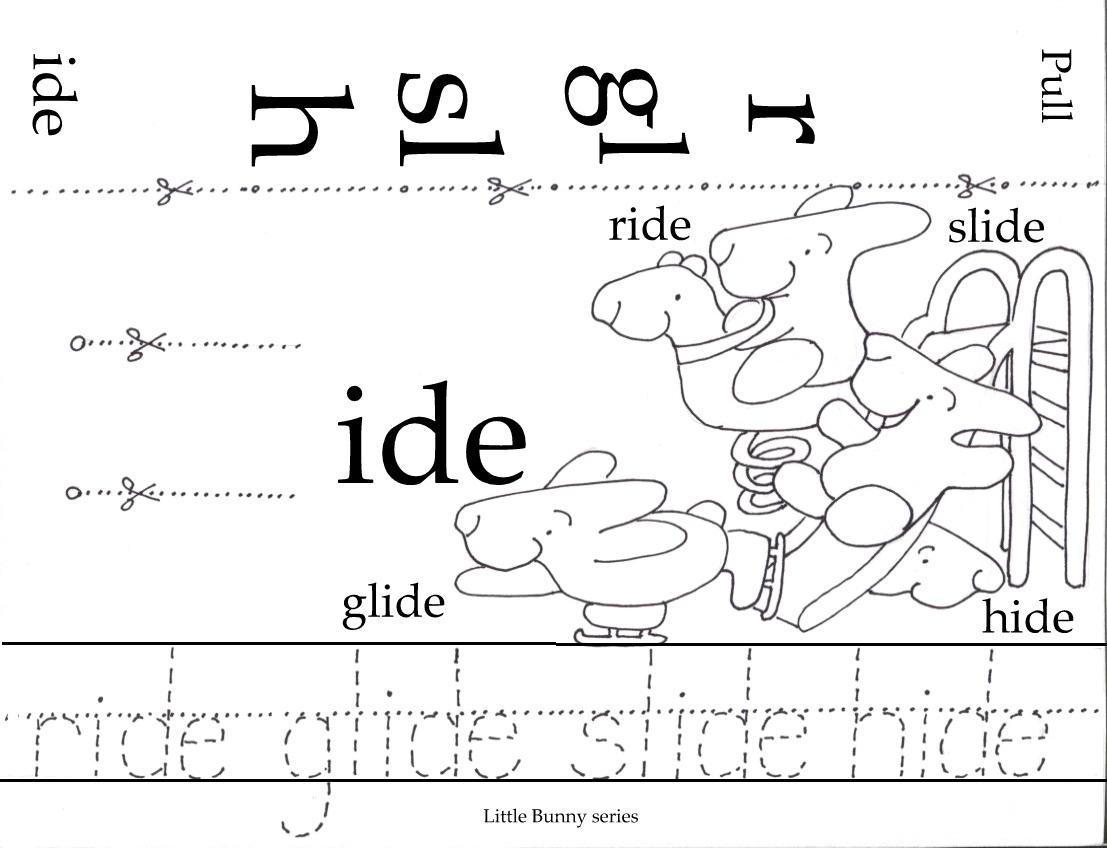 ide Phonogram PDF