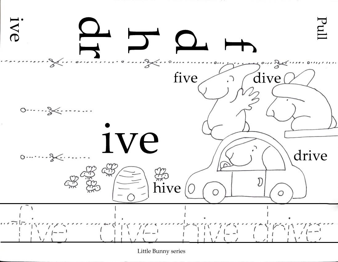 ive Phonogram PDF