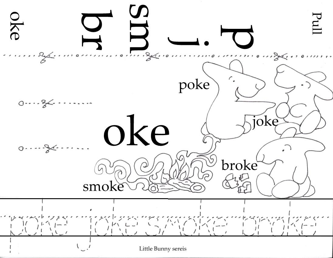 oke Phonogram PDF