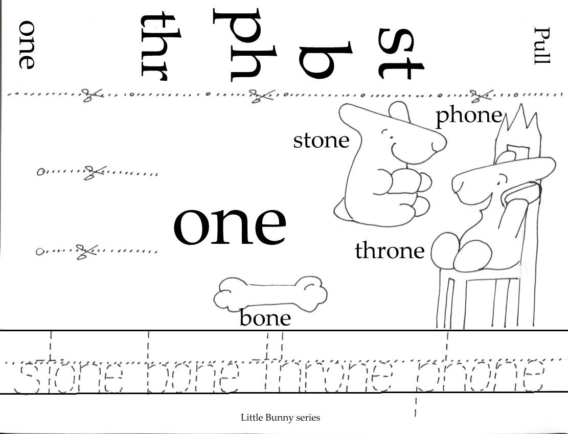 one Phonogram PDF