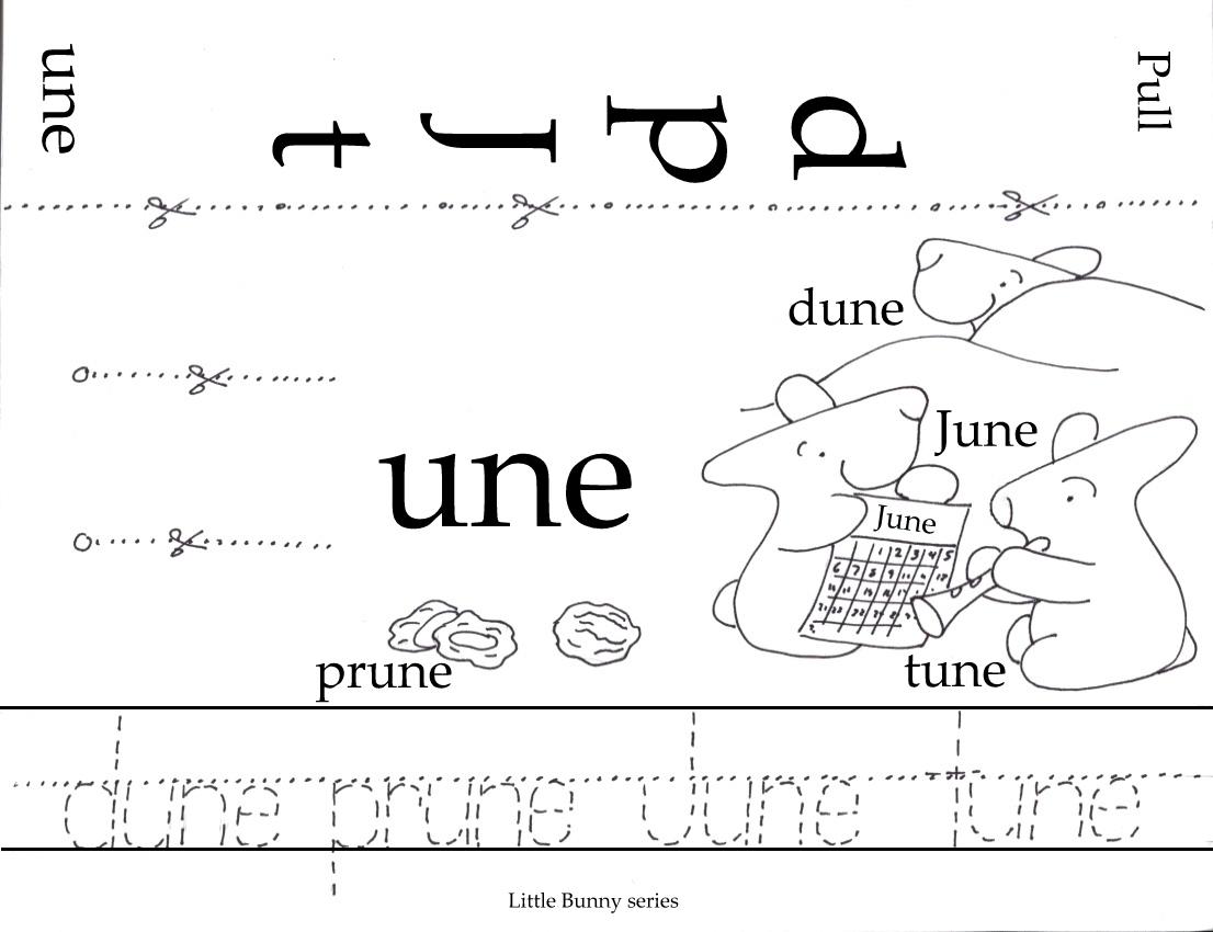 une Phonogram PDF